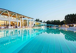 Riviera Golf Resort | Golf i Emilia Romagna