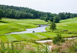 Dynekilens Golfklubb