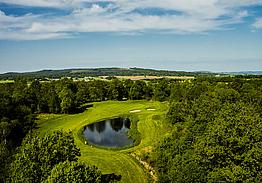 Holms Golfklubb