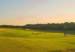International Golf Maastricht | Golf i Holland