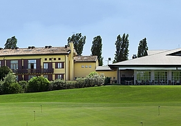 Lignano Golf Resort