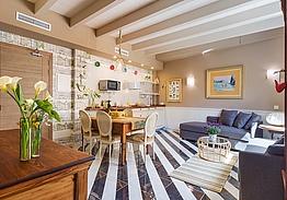 Llucmajor Suites Mallorca