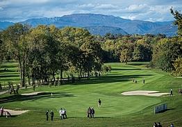 Golf Club Udine