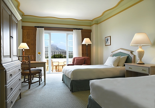La Manga Club Resort - Principe Felipe 5* Hotel