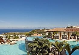 Meliá Hacienda del Conde & Buenavista Golf Resort