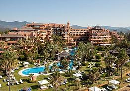 Kempinski Hotel Bahía Estepona