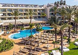 VIVA GOLF Adults Only | Golf på Mallorca
