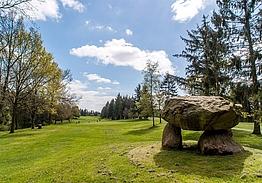 Sønderjyllands Golfklub