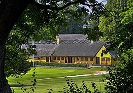 Asserbo Golf Club