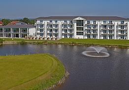 Dorint Resort Baltic Hills Usedom