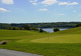 Hobro Golf