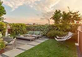 Hotel Metropolitan | Golf i Emilia Romagna