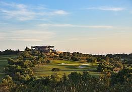 Espiche Golf Lagos | Golf på Algarve