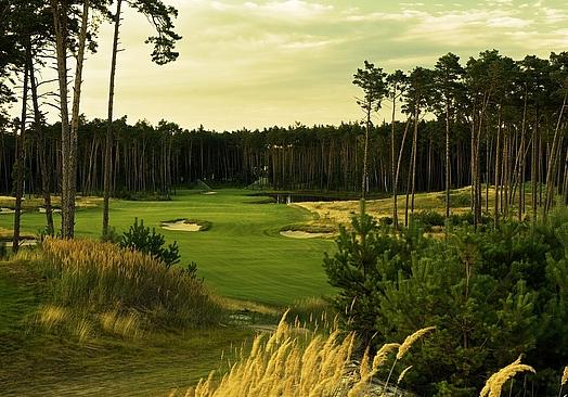 Karta Over Golfbanor I Sverige.Penati Golf Resort Nordicgolfers Com