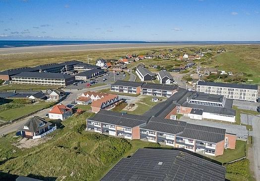Fanø Strand