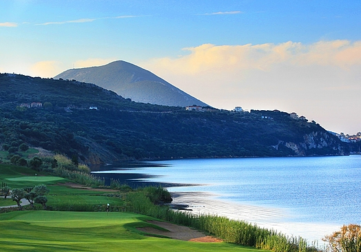 The Westin Hotel Costa Navarino