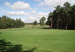 Nexø Golfklub