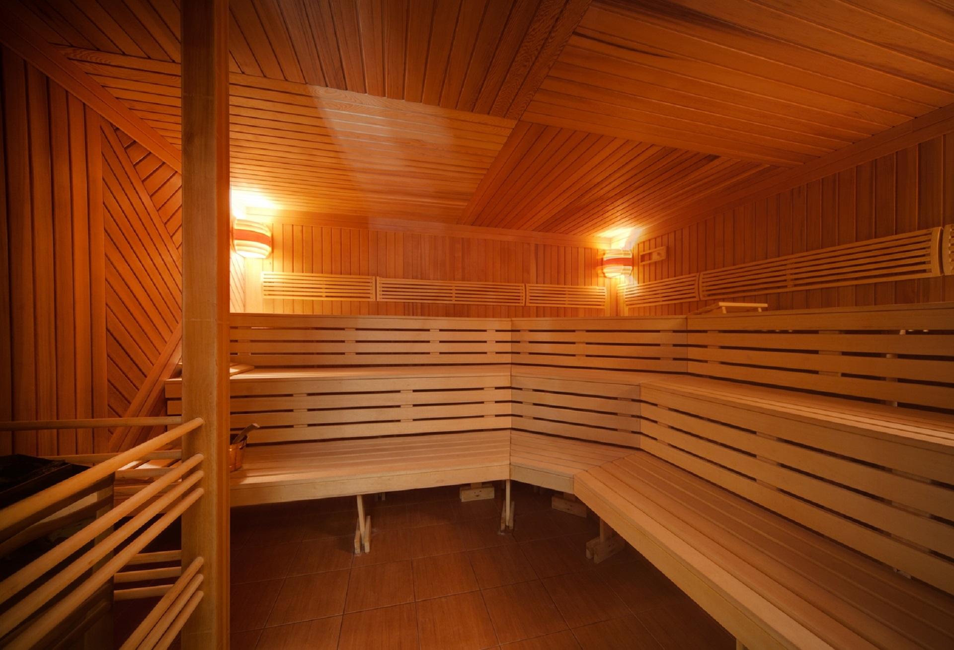 bordel kalundborg sauna club copenhagen