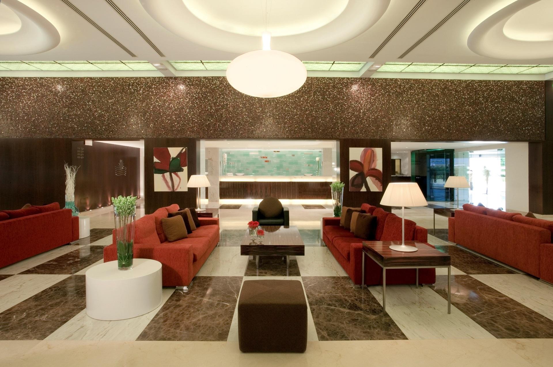 hotel med spa på værelset københavn thai massage i hjørring