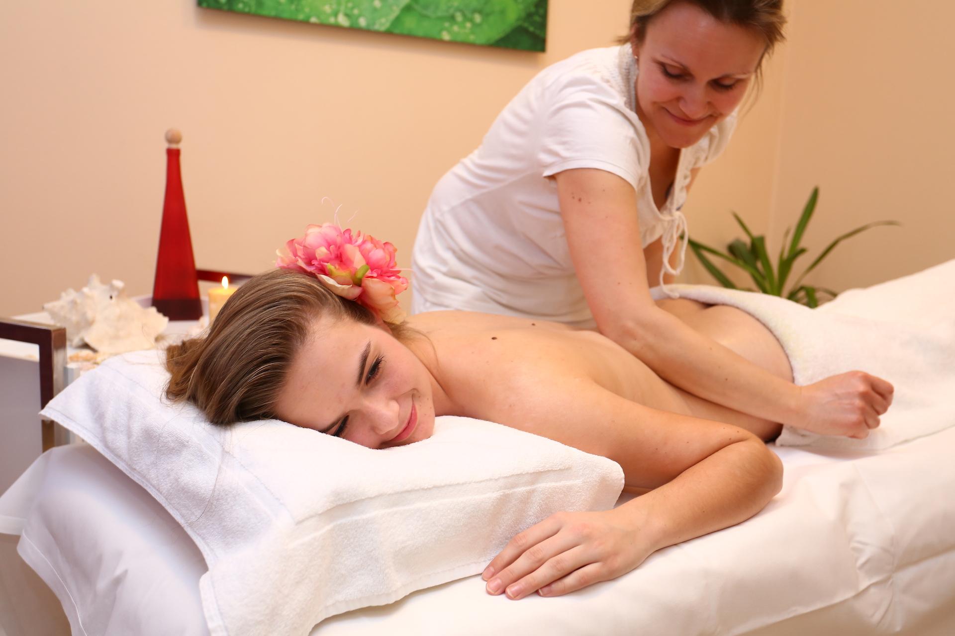 Gay Sex I Solcenter Massageklinikker Jylland