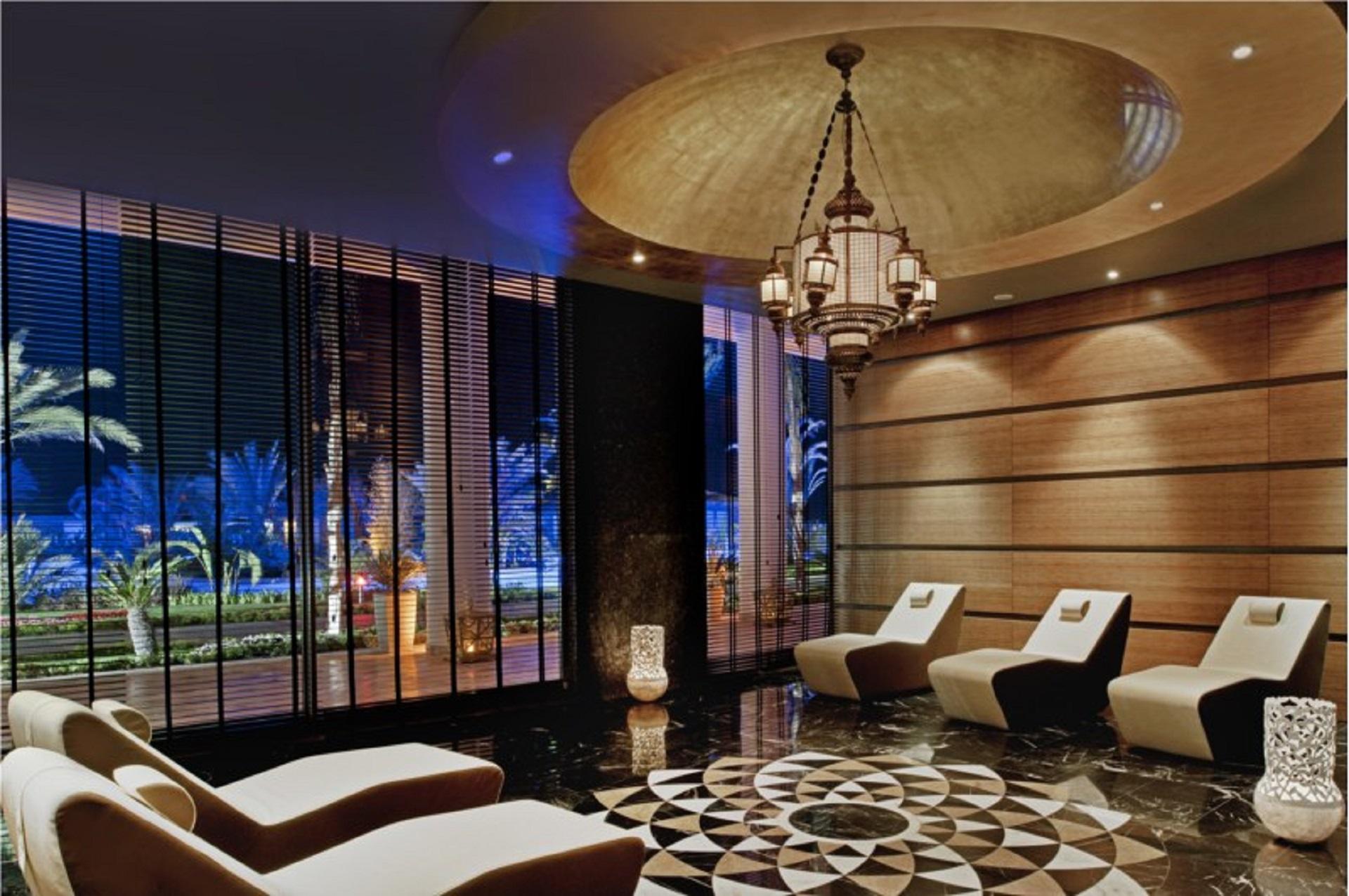 relax massage køge massage ringkøbing